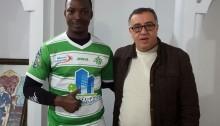 Journal des transferts: Badarou quitte (déjà) le Wydad Casablanca, Kotchoni en renfort au Sunshine Stars, Leverkusen courtise Didavi et Omotoyossi en Oman ?