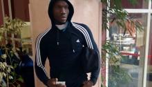 Entretien: Aifimi «remonter les deux buts et se qualifier à domicile»