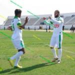Tunisie-J17: un but et un pénalty provoqué, Bessan porte déjà Gafsa