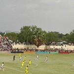 Gabon 2017 : Sud Soudan – Benin 1-2, Gounongbé et Mounié buteurs
