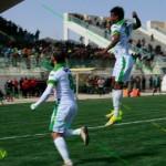 Tunisie-J20: Bessan sauve encore un point pour Gafsa !