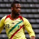 Gabon 2017-Grpe C: le Mali gagne et repasse en tête