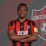 Ligue Europa – 3e Tour : Cruelle élimination pour le Spartak Trnava de Bello