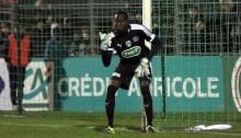 Inter : Koffi, Allagbé , la nouvelle génération de gardiens africains à l'assaut de l'Europe