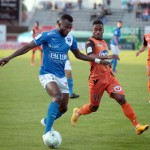 Niort: Koukou « nous ne sommes pas à notre juste place »