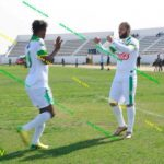 Tunisie-27: Gafsa perd malgré la dixième de Bessan!