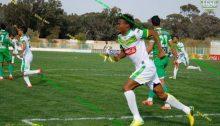 Tunisie-J24: Bessan fait gagner Gafsa!