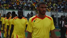 Bénin – Guinée Equatoriale : les notes des Ecureuils
