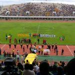 Qualif Can 2017: Bénin – Guinee Équatoriale 2-1, les Ecureuils recollent au Mali en tête.