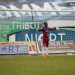 France-Ligue 2 : C'est la rentrée pour nos internationaux
