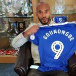 Journal des transferts :  Gounongbé arrive à Cardiff , Koukou futur lensois, Wolverhampton s'intéresse à Sèssegnon , Burnley en pince pour Gestede et  Mounié prolongé à Montpellier