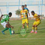 Journal des transferts : le Stade Gabesien discute avec Tamou, Tidjani en route pour un prêt, un relégué s'intéresse à Sèssegnon et Seibou va signer