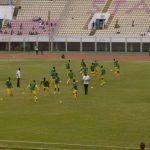 Qualif' Can  U 17: Côte d'ivoire – Bénin , les Ecureuils condamnés à l'exploit.