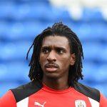Barnsley : Pourquoi d'Almeida peut réussir en Angleterre