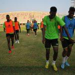 Foot au Bénin : trois jours après la chute de Bamako, Abayomi propose un plan Marshall pour relancer tout le foot béninois