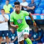 Allemagne – J2: Didavi fait gagner Wolfsburg