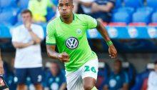 Transfert: Didavi vers Hambourg?