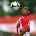 Angleterre-D4-J19: Boco sauve Accrington!