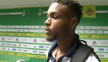 France-Cpe de la Ligue-8e: Monptellier de Sèssegnon et Mounié éliminé
