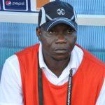 Ligue 1: Energie tient son nouveau coach, As Police aussi!