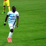 Amical: Mauritanie – Bénin 0-0 (mi-temps)