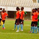 EcureuilsUemoa : les 20 avec Sogbo et Aifimi!