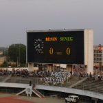 Uemoa 2016: Bénin - Sénégal 0-0, appliqués, les Ecureuils méritaient mieux