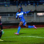 Coupe de France -8e: Niort et ses internationaux béninois accueillent le PSG ce soir