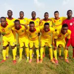 Ecureuils-Chan - Amical: Ghana - Bénin 1-1