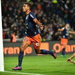 France-L1-J12: Mounié marque, Sèssegnon assure