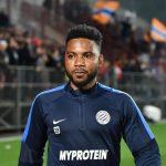 Montpellier : suspendu , Sèssegnon manquera les retrouvailles avec le PSG !
