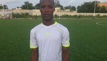 Transfert: l'Us Bitam (Gabon) signe un espoir béninois!
