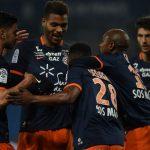France-L1-J27: Mounié encore buteur.