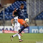 France-L1-J25: Mounié buteur, le hold up réussi de Montpellier
