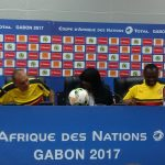 Can 2017-Ghana : Grant « André Ayew est incertain »