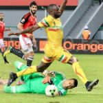 Can 2017-Mali : Marega  « On a tous des regrets »