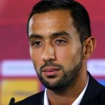 Can 2017: Benatia « on a tout donné»