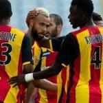 Coupe de France-32e: Koukou exclu, Lens passe