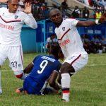 Nigéria : Isaac Louté offre la coupe nationale à Enugu Rangers dans un scénario incroyable !
