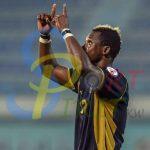 Koweït –Emirat Cup-J5 : Badarou arrache un point pour Burgan