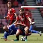 Cardiff: opéré au pubis, saison terminée pour Gounongbé