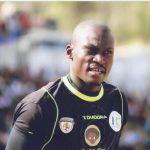 Bjfoot Awards 2016: Hessou élu meilleur joueur évoluant en Afrique!