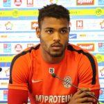 Transfert : Lyon sur Mounié ?