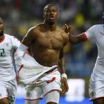 Can 2017- ½ finale : David contre Goliath
