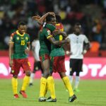 Can Cameroun 2019 : La Caf officialise la nouvelle formule de qualification