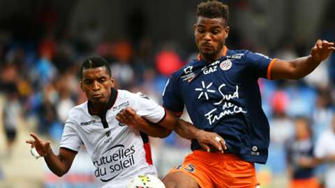 France-L1-J26: Mounié passe la dixième