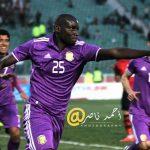 Irak-J20: Aoudou débute avec de la réussite
