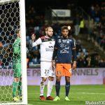 Transfert: une offre anglaise insuffisante pour Mounié.