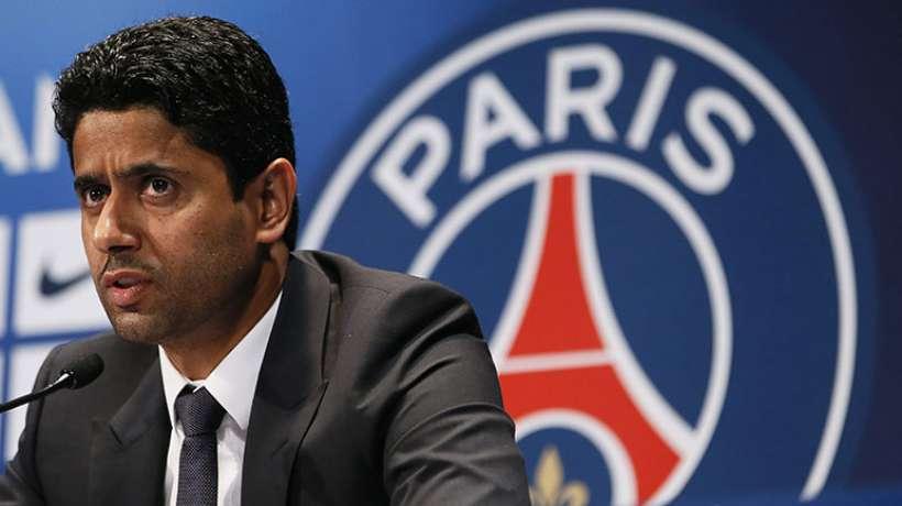 Inter: La France est-elle prête à devenir le pays des grands clubs européens ?
