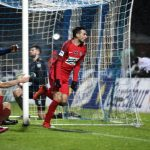 Coupe de France-8e :  le PSG sort Niort